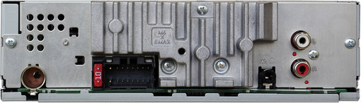 DEH-1320MP