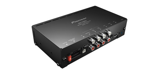 DEQ-S1000A